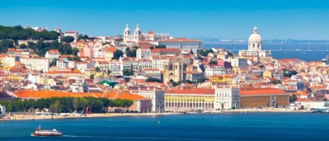 1-lisbon-portugal-things-to-do