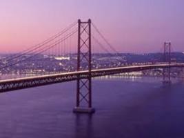 11-ponte