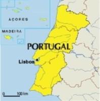 2-mapa-portugal