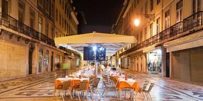 3-street-cafes