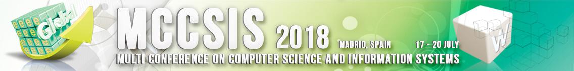 EL 2018